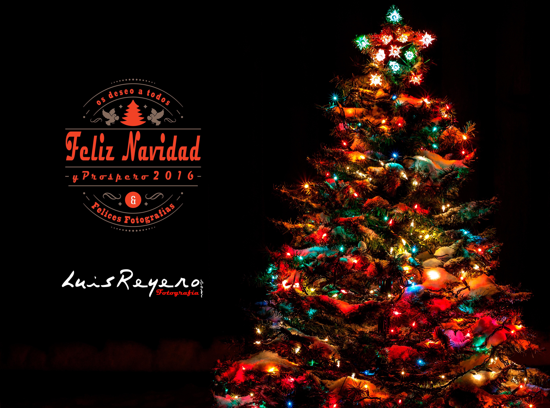 Navidad_luis_2015