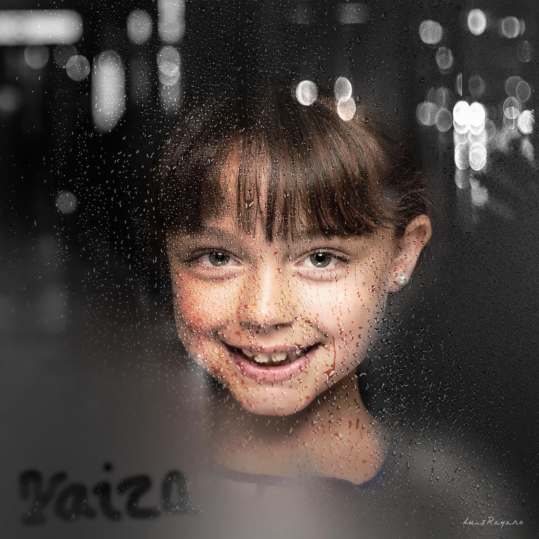 Yaiza_-Lluvia2